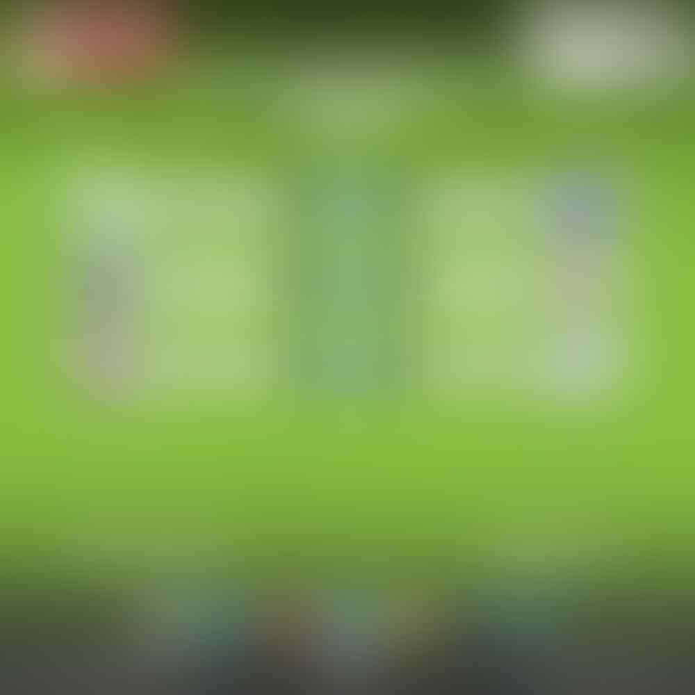 Hasil pertandingan dan klasemen sementara hari ke-2 LIMA Basketball: Gojek SMC 2018
