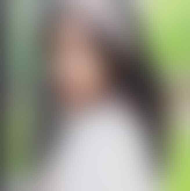 [INILAH] 10 Dokter Paling Cantik di Indonesia, yang bikin rela pura pura sakit