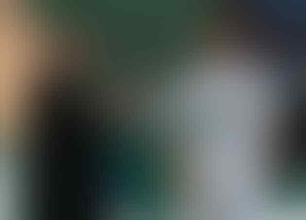Warga Turin Demam Gelato 'CR7 Cup' di Tengah Rumor Transfer Ronaldo