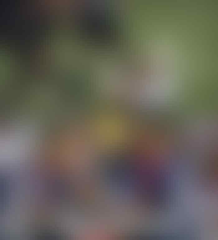 Ikutan Neymar, 9 Meme Kylian Mbappe Sedang Diving Ini Bikin Getir Hati