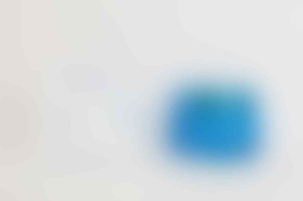 5 Rekomendasi Eye Cream Korea untuk Mata Cantik Bebas Kerutan