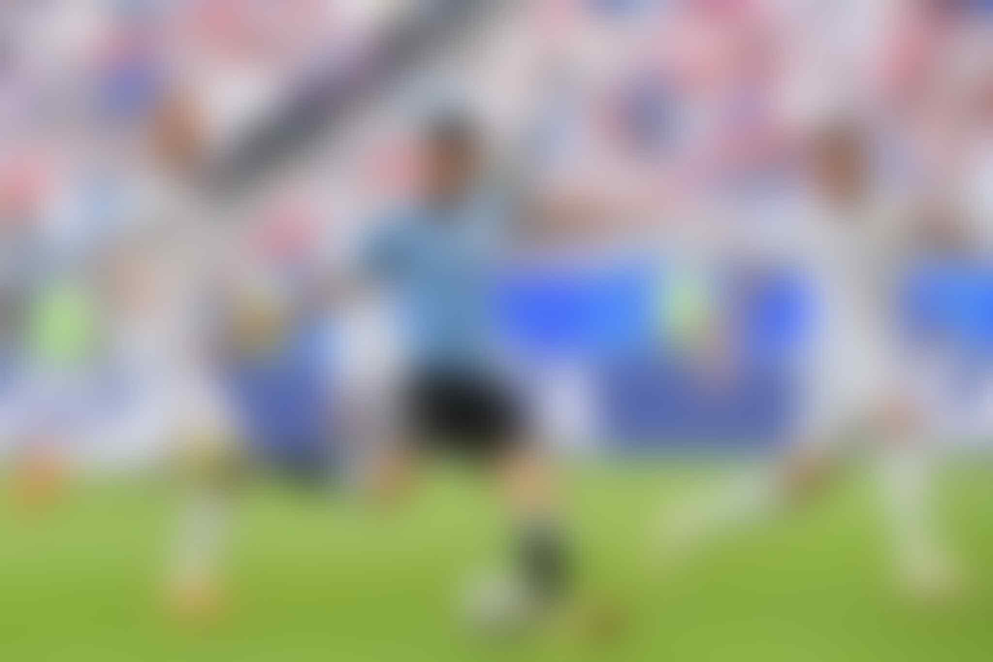 Ini Daftar Pemain Muda Calon Peraih Best Young Player Award PD 2018