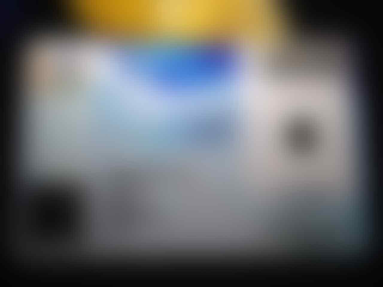 PART13 - K A R M A - CLOSED 11 JULI 2018