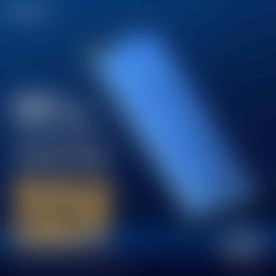 Penjualan Perdana HOT6 Pro, Infinix Dikejutkan dengan SOLD OUT