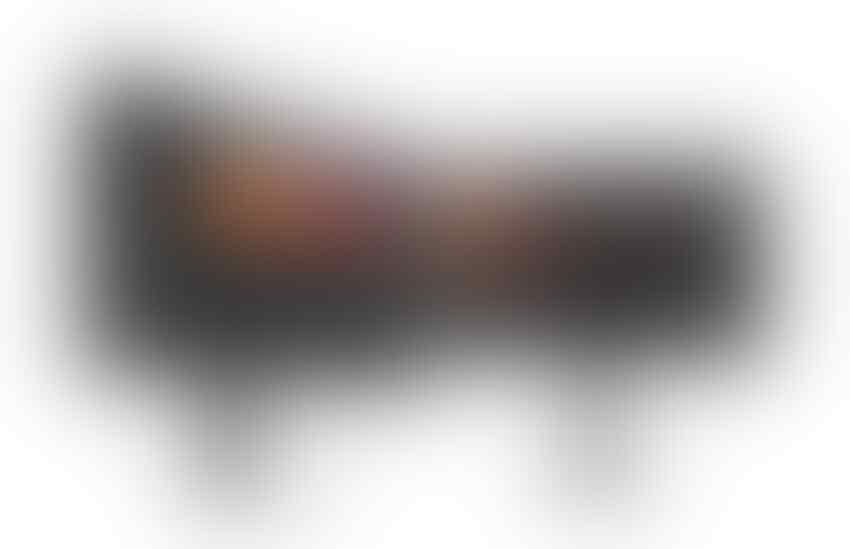 LG UltraFine Solusi untuk Display Apple
