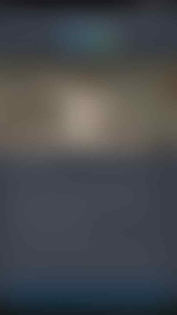 Pengamat Ungkap Alasan Prabowo Masih Galau Tentukan Cawapresnya