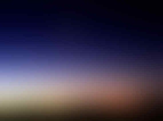 Fenomena Gerhana Bulan Terlama Di Abad ini