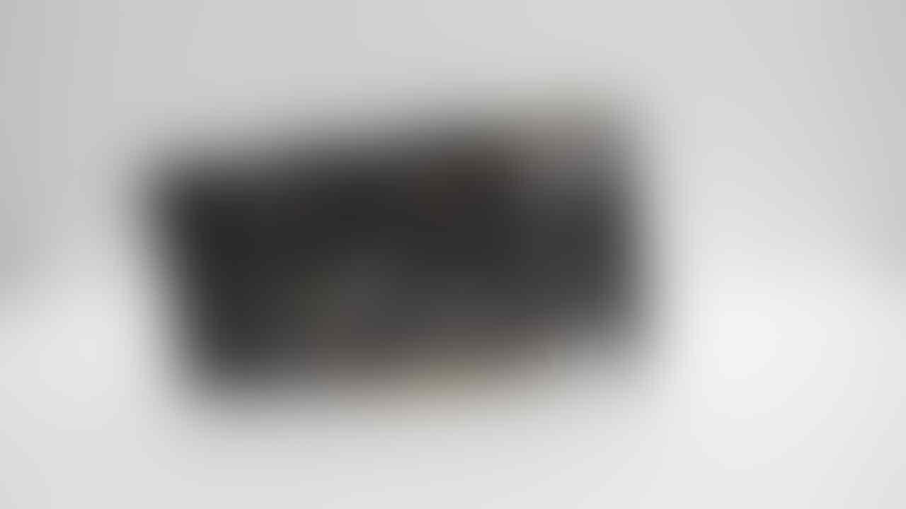 ™ ░▒▓ INNO3D GeForce® GTX 760 2GB X2 OC ▓▒░ ™