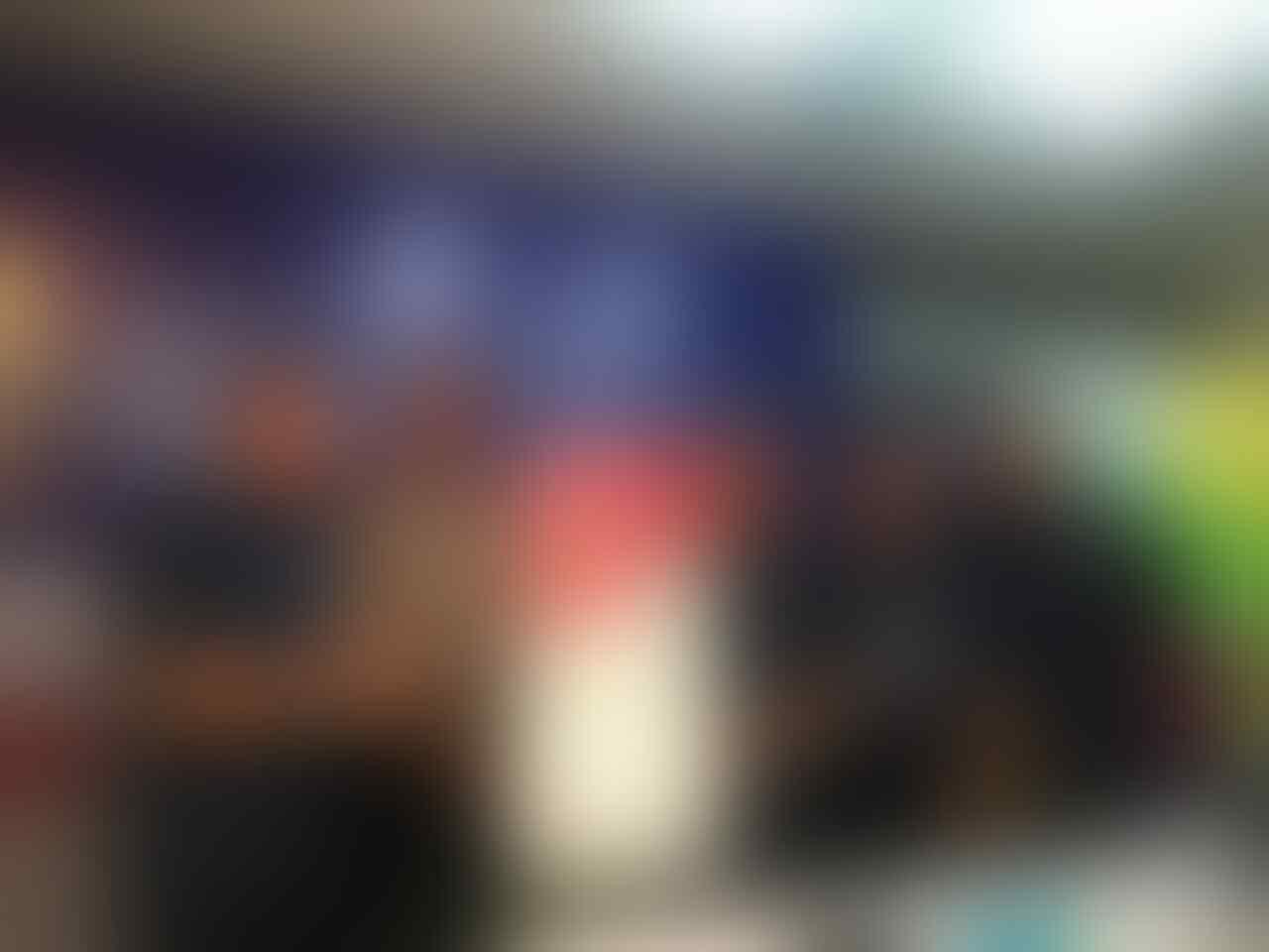 Harga Tiket Asian Games 2018 Dianggap Kelewat Mahal