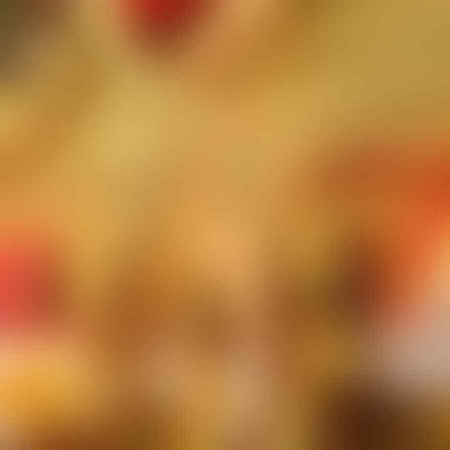 Sah, 10 Potret Manis Pernikahan Chikita Meidy dan Indra Aditya