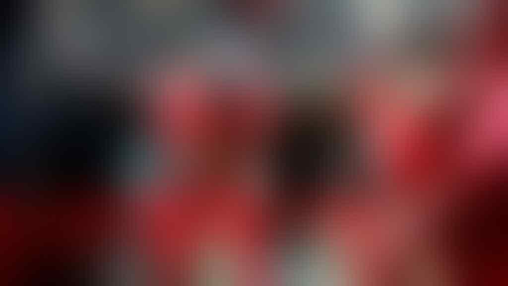 Bukan Liga Inggris yang Berjasa untuk Belgia, Tapi Anderlecht