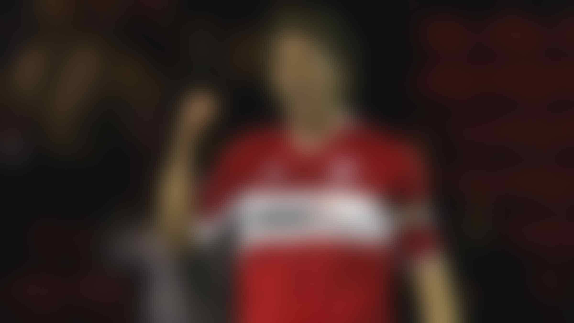 Kisah Gareth Southgate sebelum Melatih Inggris, Jadi Kapten di Usia 23