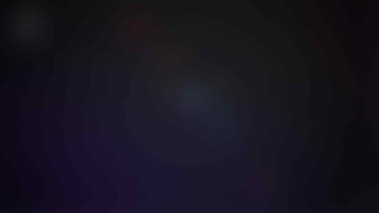 Mengenal Lebih Dekat: Uranus | All About Uranus
