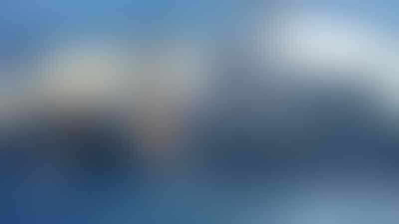 Lantamal VI Jemput ABK Asing yang Sakit di Selat Makassar