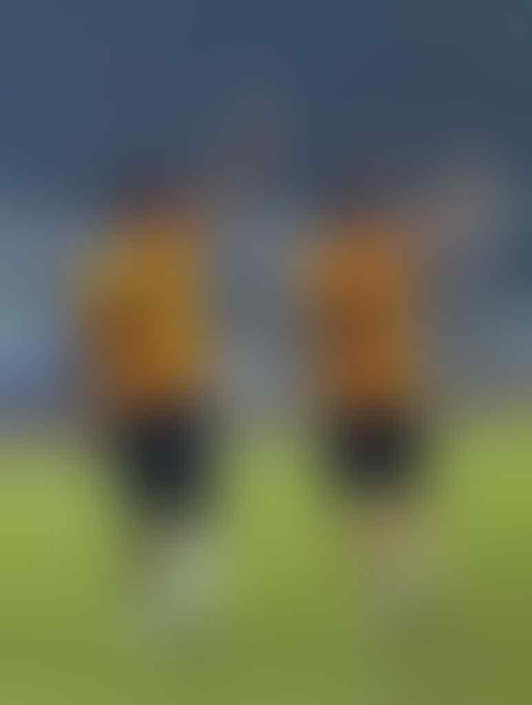 Football Legend. Alessandro Nesta, Gattuso, Rui Costa, Luis Figo, dll
