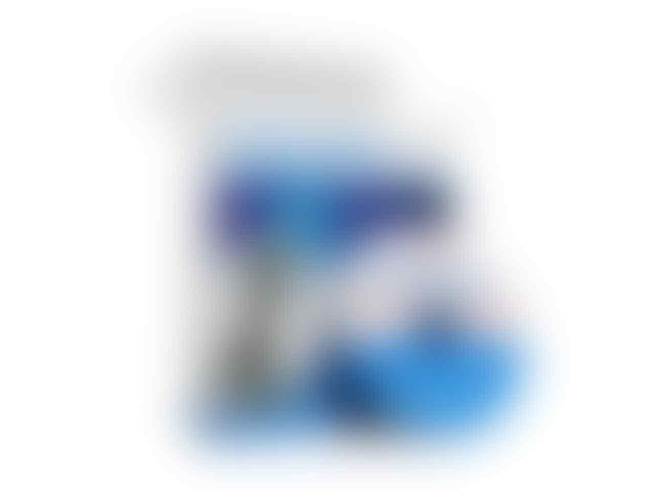 PENGHASILAN 200 SAMPAI 500 RIBU PERBULAN MODAL 2.8 JUTA