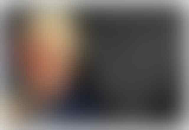 Besok, Risma & Penghargaan Lee Kuan Yew Akan Diarak Keliling Surabaya