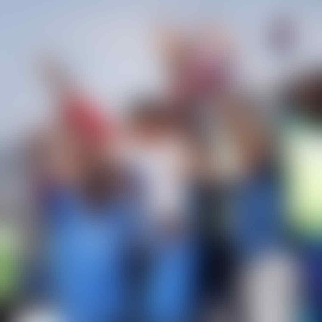 10 Potret Kylian Mbappé Bintang Muda Harapan Timnas Prancis