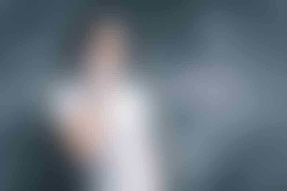 6 Tanda Dia Udah Bosan Berpacaran Denganmu Tapi Enggan Bilang Putus