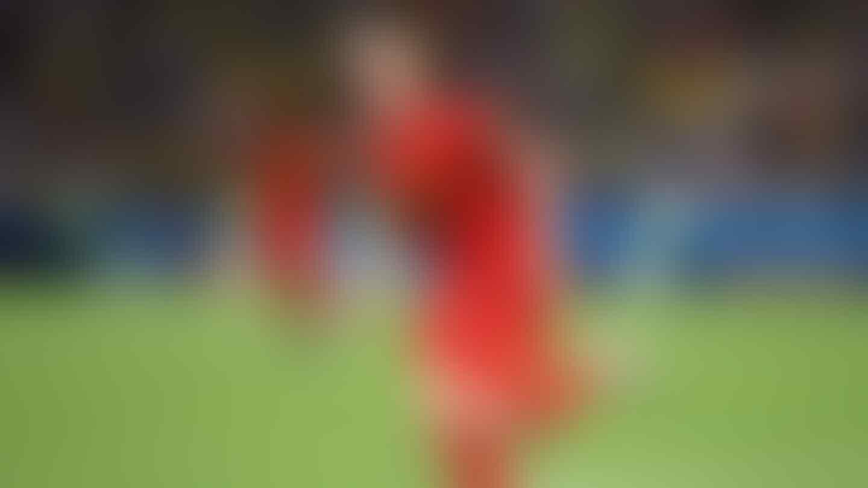 Michel Sablon, Pria di Balik Kesuksesan Sepak Bola Belgia