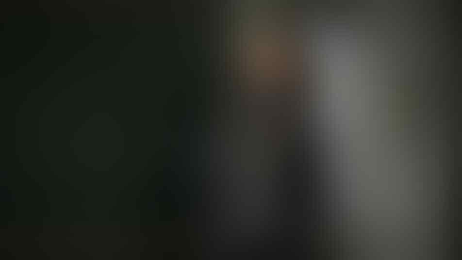 Selain The Wasp, Evangeline Lilly Pernah Lakoni 5 Peran Ini