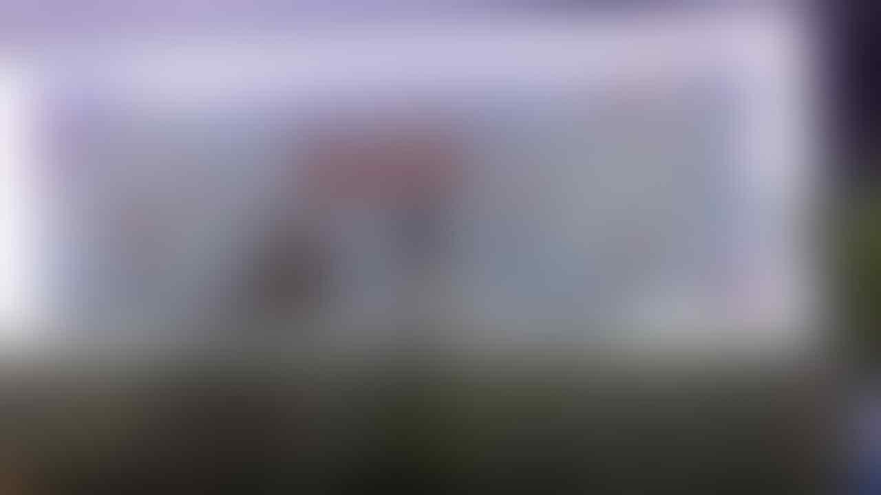 Ucapan Pamit Butet Usai Memenangi Indonesia Open yang Bikin Haru