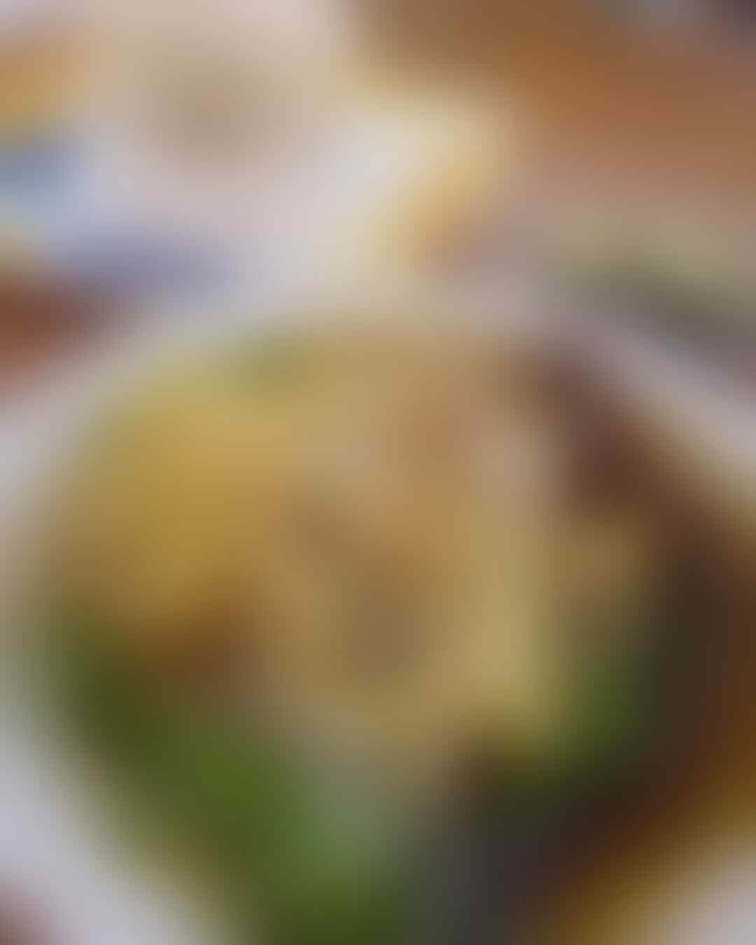8 Makan Malam Favorit Mahasiswa di Malang, Murah Meriah dan Kenyang!