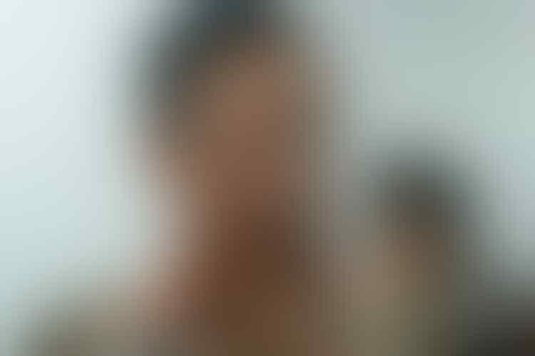 Mahfud MD Dinilai Paling Potensial Jadi Cawapres Jokowi
