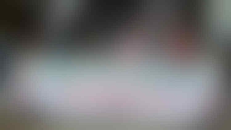 Geledah Rumah Kontrakan di Sleman, Densus 88 Amankan Buku hingga Busur