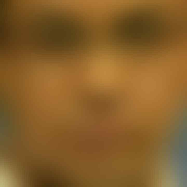 Pintu Capres Gerindra Tertutup untuk Anies Baswedan