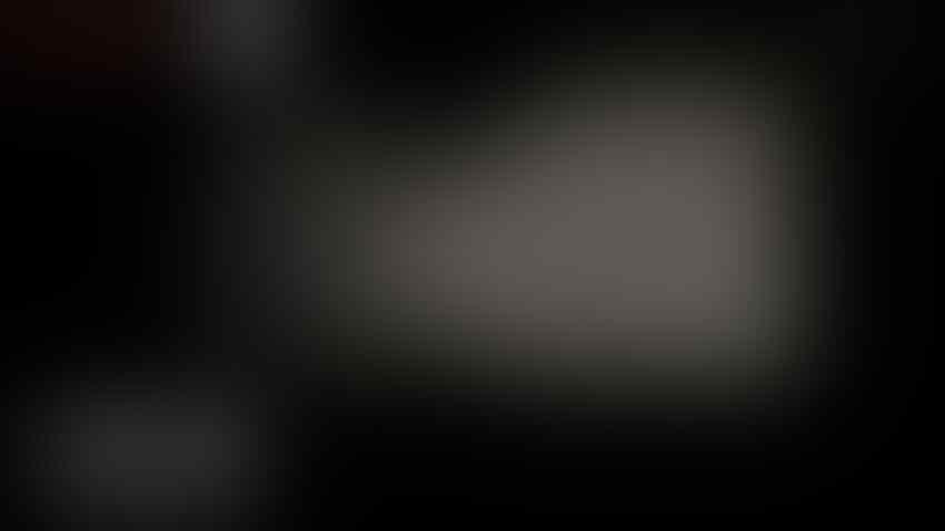 "[TOP5] Tips & Trik Game Horor ""Slendrina"""