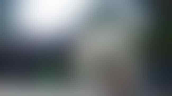 Sekeluarga di Sleman Ditangkap Polisi, Kapolres: Langsung Densus