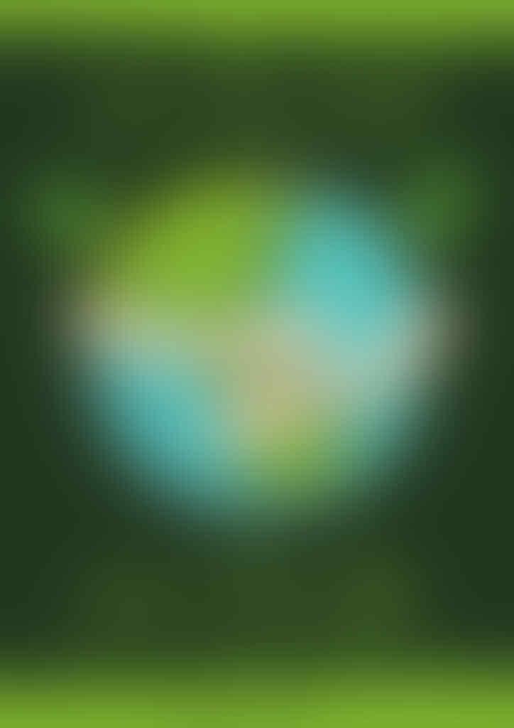 [COC Special Edition] Kompetisi Design e-Poster Go Green