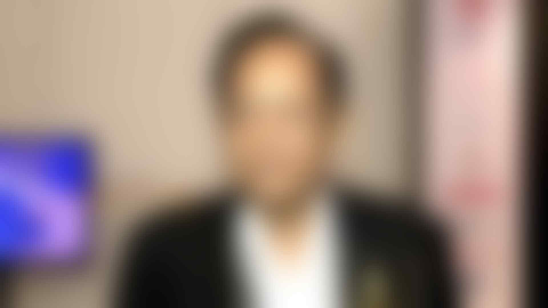 7 Aktor Ini Sering Jadi 'Ayah Bijak' di Sinetron Lawas, Ingat?