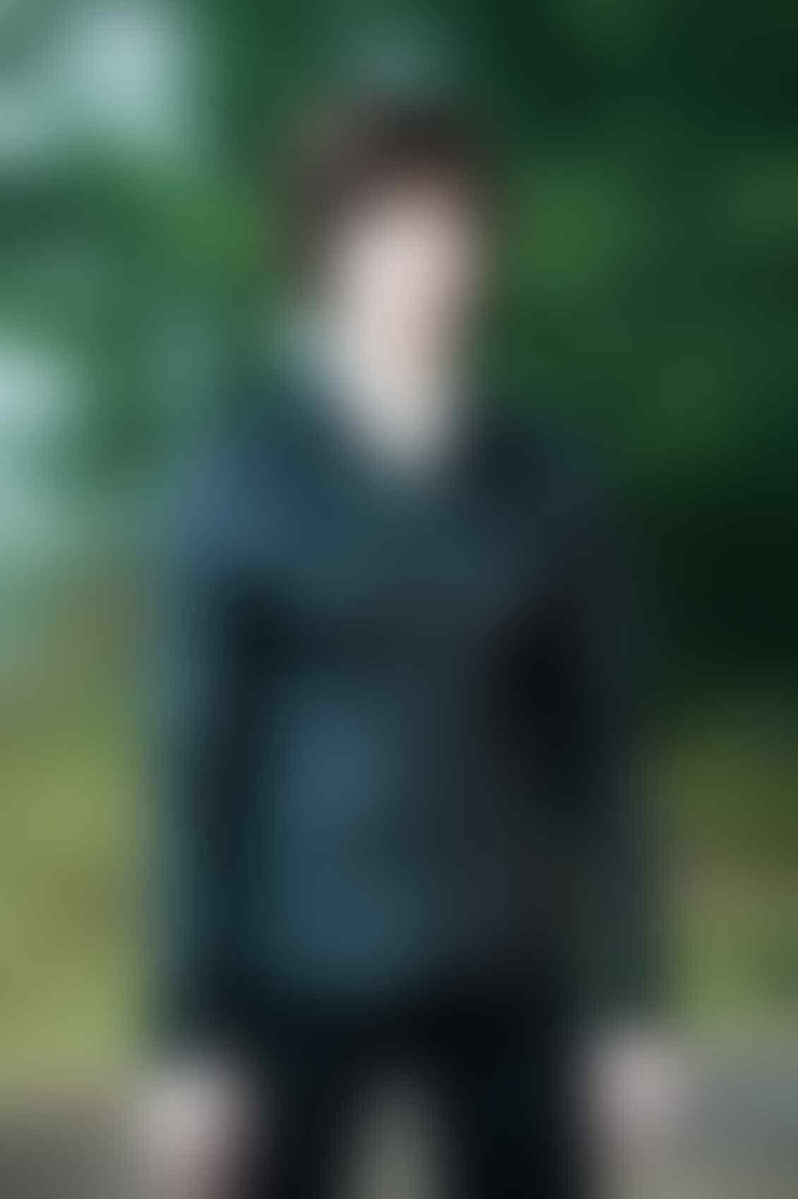 "Masih Ingat Alice Cullen ""Twilight""? Ternyata Baru Saja Menikah Lho!"