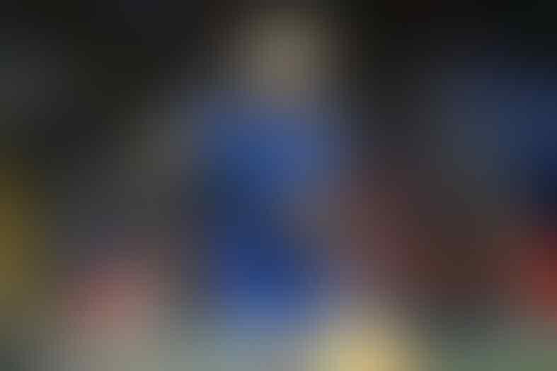 5 Transfer Pemain Top yang Bisa Terjadi Setelah Piala Dunia 2018
