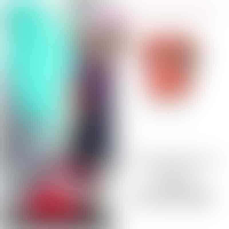Sama-sama Baru Comeback, Beda Gaya Blackpink dan Twice di Musik Video
