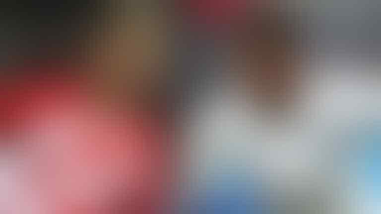 Kroasia Vs Inggris, Dua Tim yang Tampil Mengejutkan di Piala Dunia