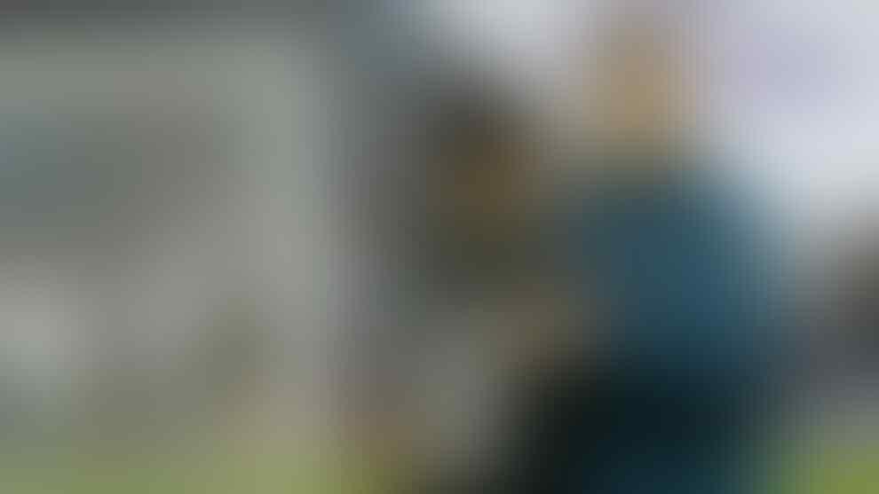 Ronaldo Hengkang, 4 Kerugian Ini Bakal Dialami Real Madrid