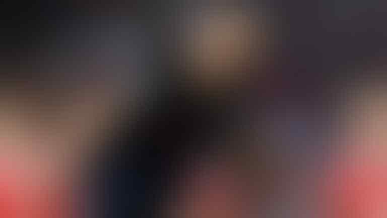 FIFA Investigasi Video Kontroversial Kedua Domagoj Vida