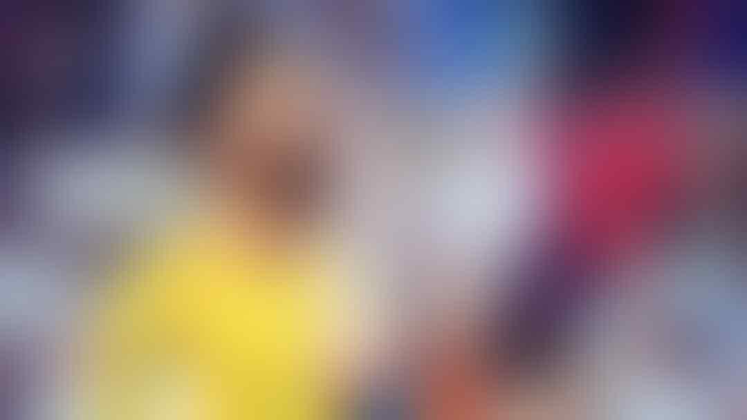 Begini 'Campur Tangan' Mauricio Pochettino di Piala Dunia