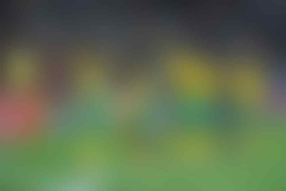 #SundulDunia Selebrasi Lucu tambah Ter.. di Piala Dunia