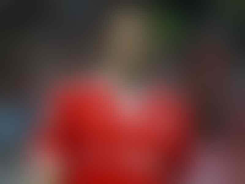 Pemain Sepakbola yang Pernah Bermain untuk Bayern Munchen dan Juventus