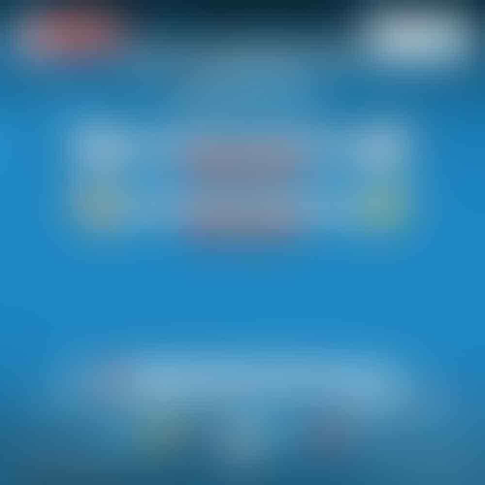Jadwal pertandingan semifinal LIMA Basketball: Blibli.com WJC 2018.