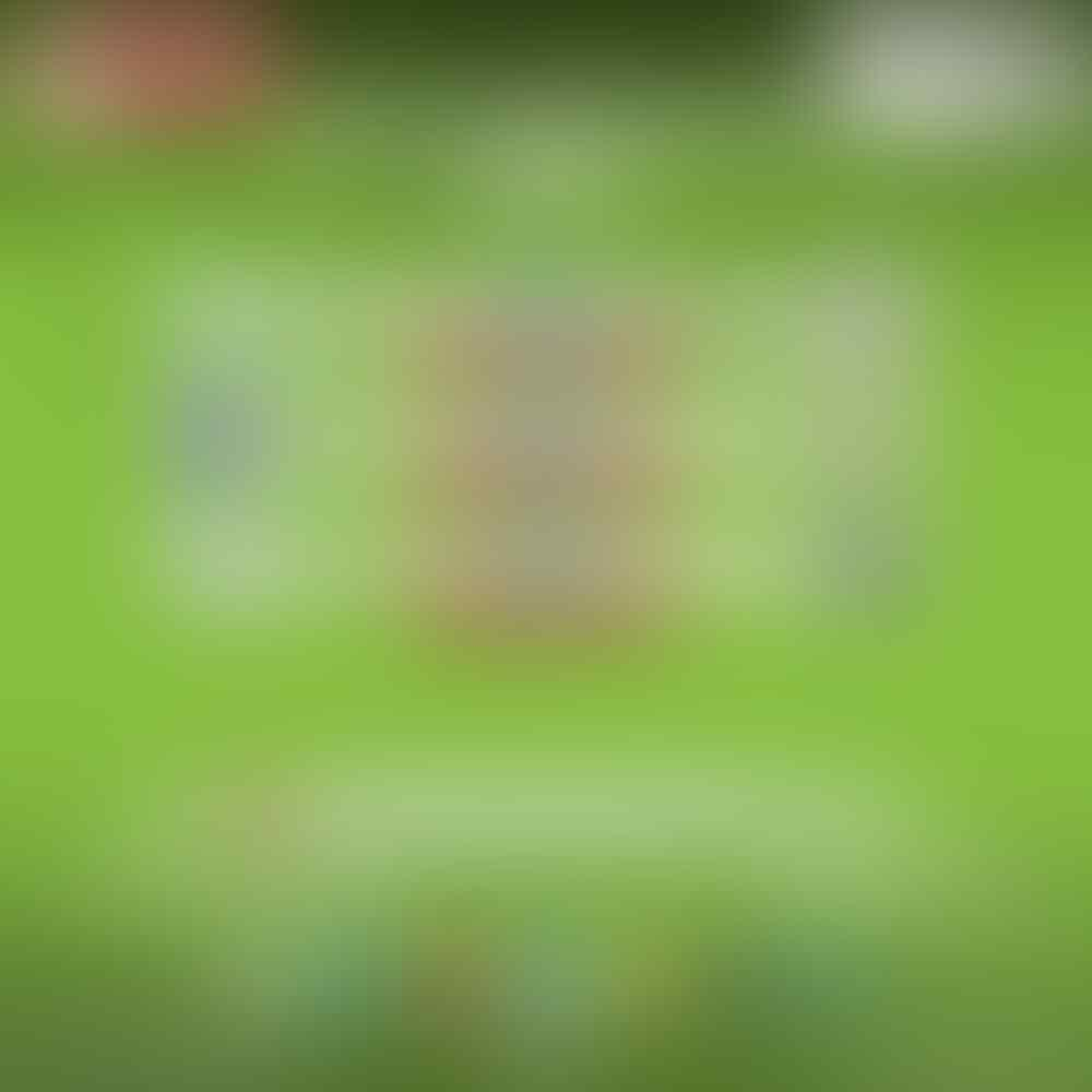 Jadwal pertandingan hari ke-6 LIMA Basketball: Gojek SMC 2018