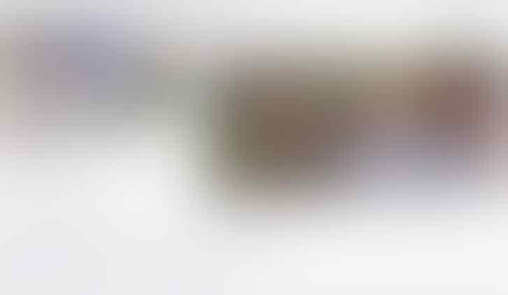 NasDem soal Target Galang Dana Prabowo Rp 10 T: Susahkan Rakyat