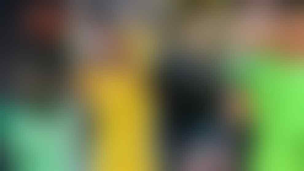 Menakar Peluang Pickford Meraih Golden Gloves di Piala Dunia 2018