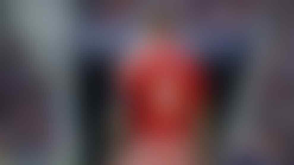 Resmi! Fernando Torres Bergabung dengan Klub Asal Jepang Sagan Tosu