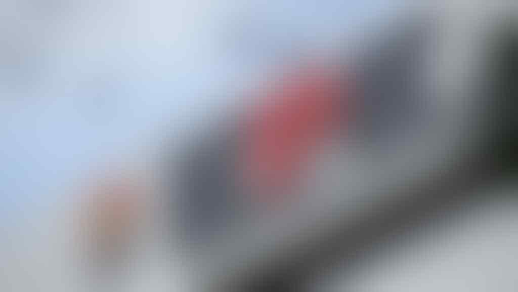KPK Panggil Model Steffy Burase Pekan Depan