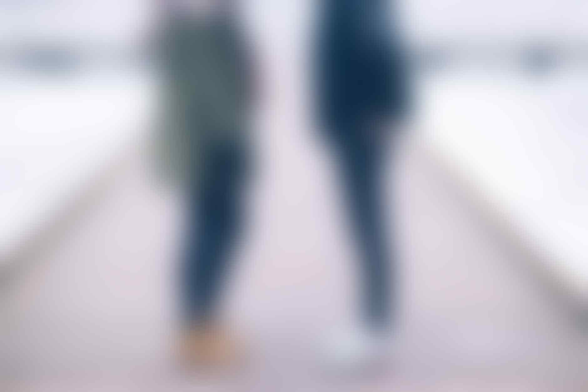 Duh, Hubunganmu Mulai Tidak Sehat Jika Kamu Merasakan 8 Hal Ini